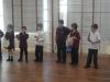 Music Workshop (34)