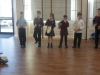 Music Workshop (36)