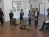 Music Workshop (38)