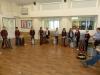 Music Workshop (4)