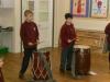 Music Workshop (6)