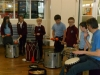 Music Workshop (7)