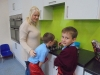Cookery Club (1)