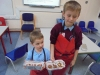 Cookery Club (5)
