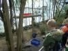 Wingham Wildlife Park (10)