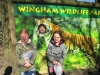 Wingham Wildlife Park (11)