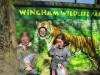 Wingham Wildlife Park (12)