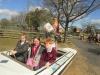 Wingham Wildlife Park (17)