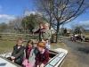 Wingham Wildlife Park (18)