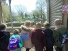 Wingham Wildlife Park (2)