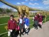 Wingham Wildlife Park (42)