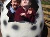 Wingham Wildlife Park (46)