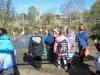 Wingham Wildlife Park (5)