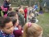 Wingham Wildlife Park (51)