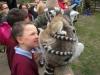 Wingham Wildlife Park (52)