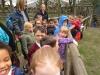 Wingham Wildlife Park (54)