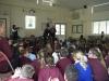 Kent Music Workshop (10)