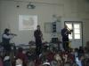 Kent Music Workshop (11)