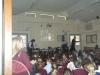 Kent Music Workshop (12)