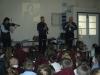 Kent Music Workshop (2)