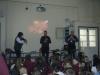 Kent Music Workshop (3)