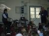 Kent Music Workshop (4)
