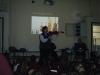 Kent Music Workshop (6)