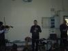 Kent Music Workshop (7)