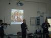Kent Music Workshop (8)