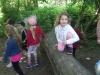 Brockhill Park (11)
