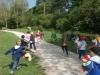 Brockhill Park (15)
