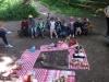 Brockhill Park (18)
