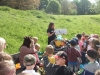 Brockhill Park (19)