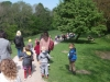 Brockhill Park (2)