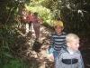 Brockhill Park (20)
