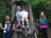 Brockhill Park (21)