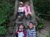 Brockhill Park (22)