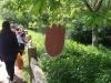 Brockhill Park (3)