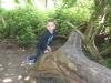 Brockhill Park (33)