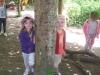 Brockhill Park (34)
