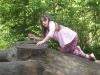 Brockhill Park (35)