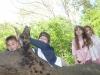 Brockhill Park (38)