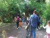 Brockhill Park (4)