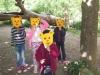Brockhill Park (40)