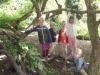 Brockhill Park (49)