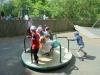 Brockhill Park (57)
