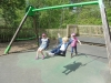 Brockhill Park (58)