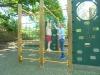 Brockhill Park (59)