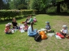 Brockhill Park (62)