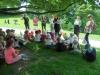 Brockhill Park (66)